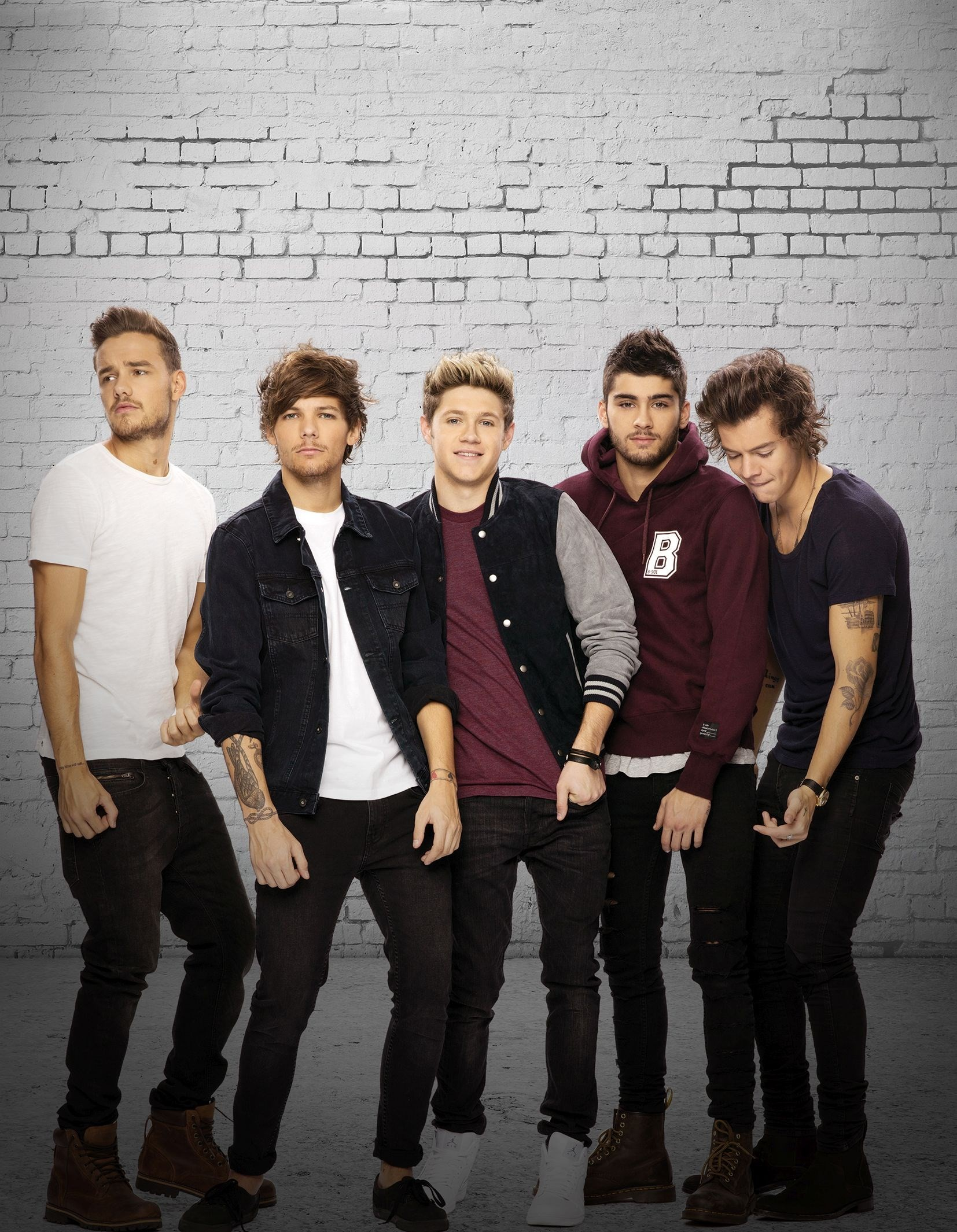One Direction Wallpaper Iphone Data Src Iphone Wallpaper One Direction 1654x2130 Download Hd Wallpaper Wallpapertip