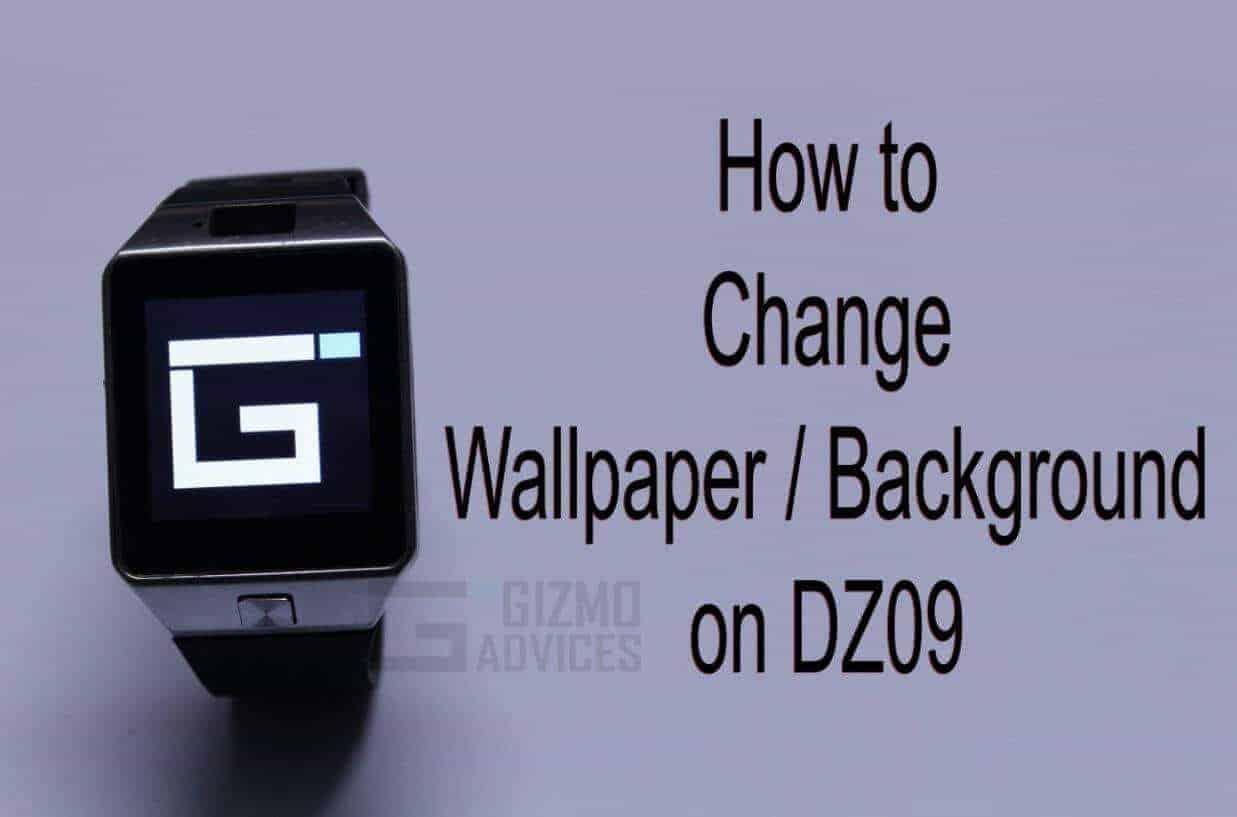 スマートウォッチの壁紙を変更する スマートウォッチの壁紙 1237x817 Wallpapertip