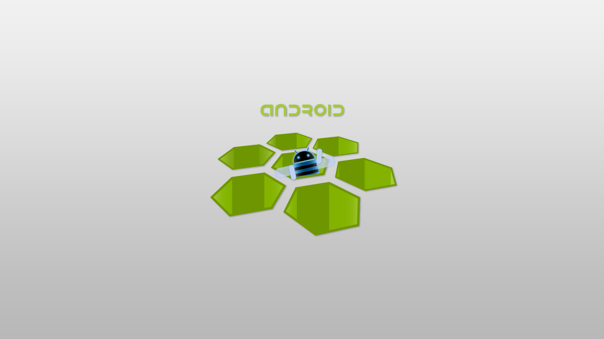Android Studio Wallpaper Hd ...