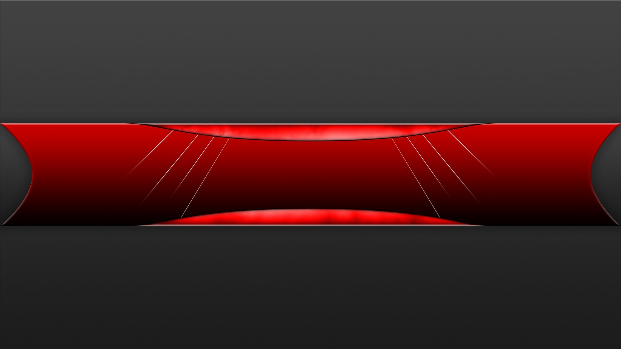 Banner Youtube 2048x1152 Youtube Banners 9