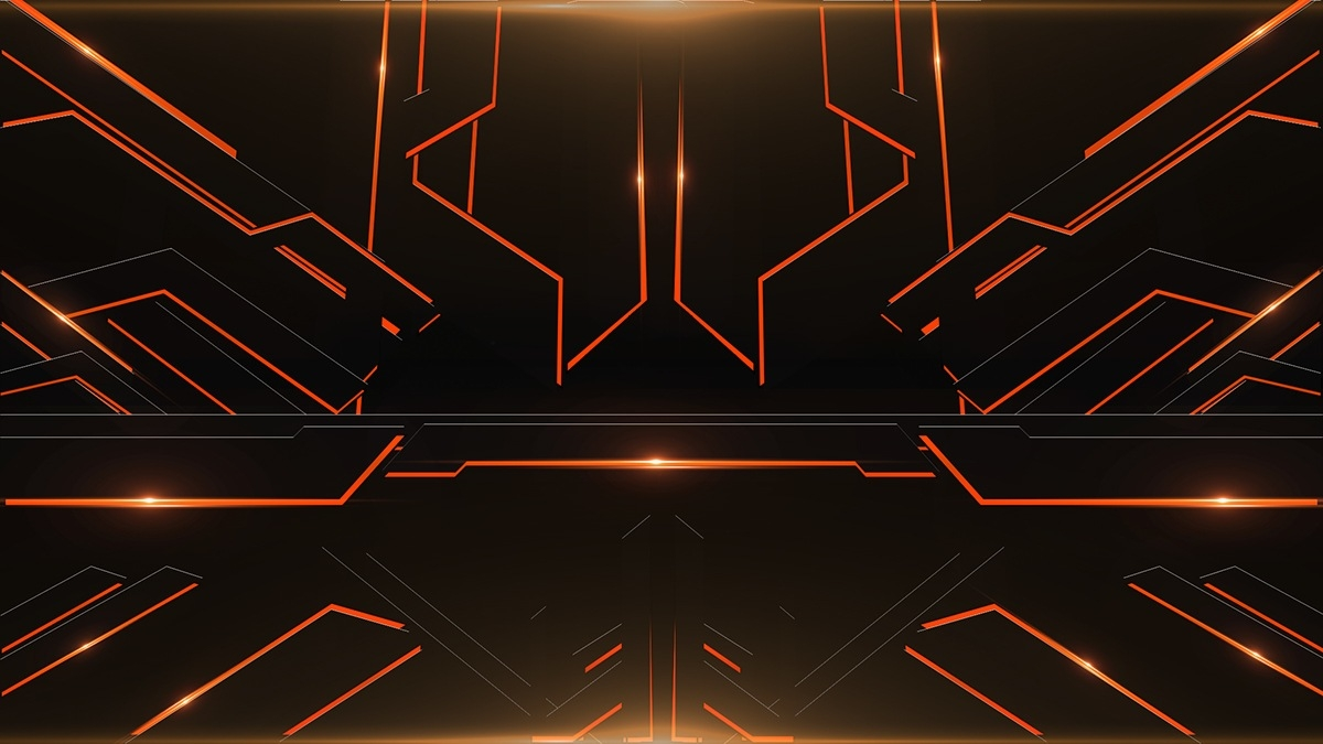 Youtube Banner Background Background For Youtube Logo 1200x675 Download Hd Wallpaper Wallpapertip