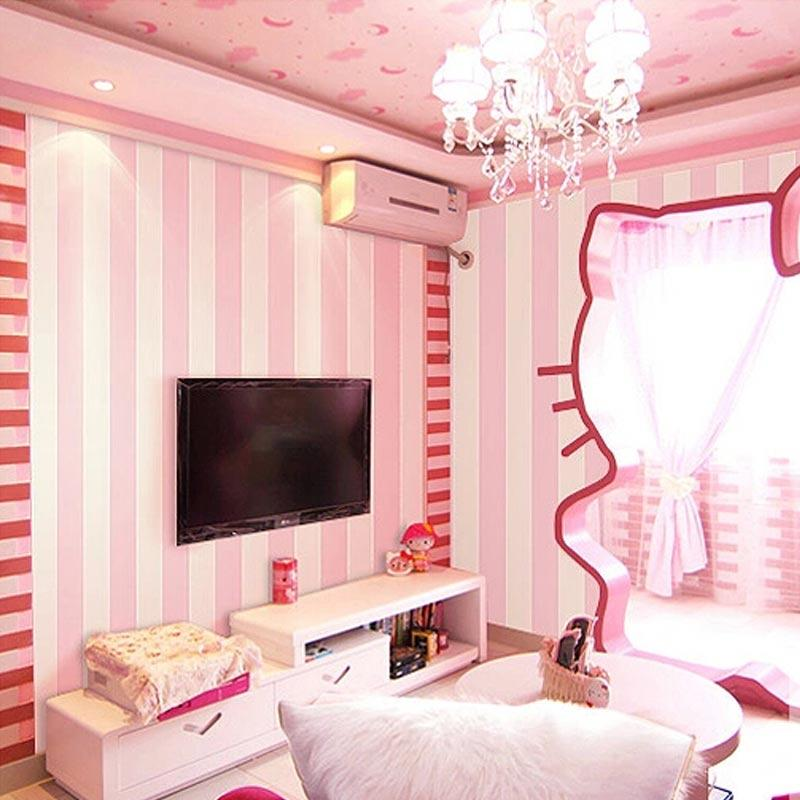 Bedroom Wallpaper B Q 800x800 Download Hd Wallpaper Wallpapertip