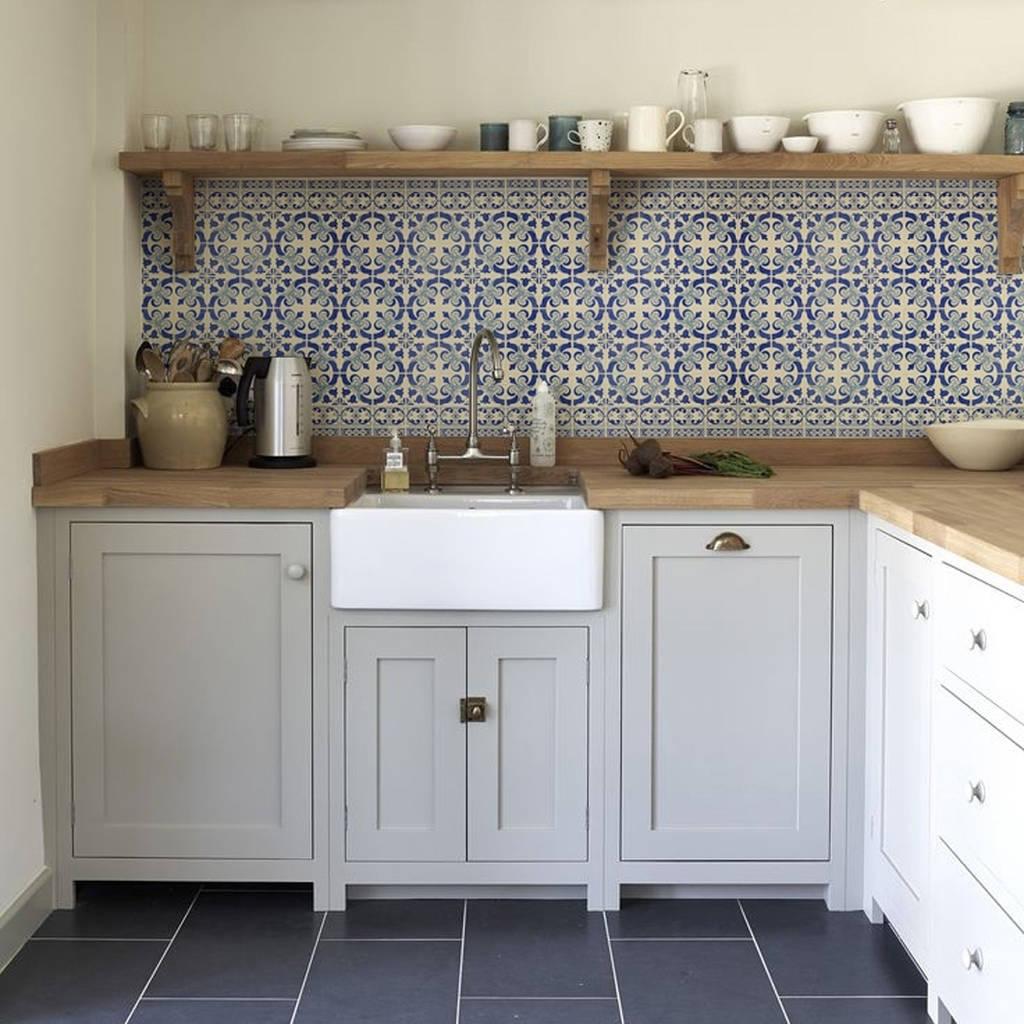 Kitchen Wallpaper B Q 1024x1024 Download Hd Wallpaper Wallpapertip