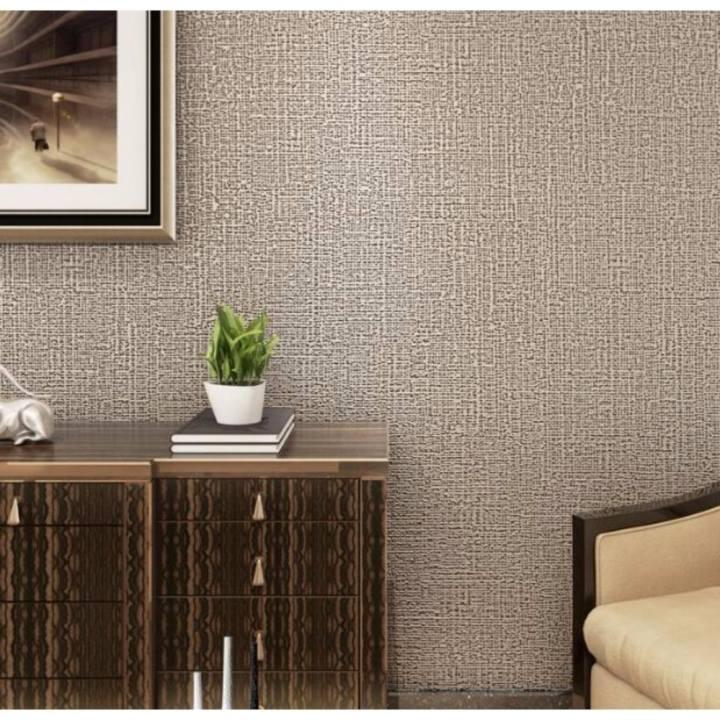 Living Room Wallpaper B Q 720x720 Download Hd Wallpaper Wallpapertip