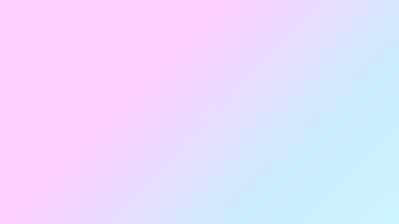 Pastel Pink Wallpaper - 1280x720 - Download HD Wallpaper ...
