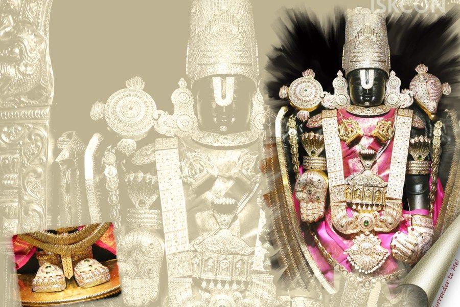 Venkateswara Swamy Hd Wallpapers 1920x1080 900x600 Download Hd Wallpaper Wallpapertip