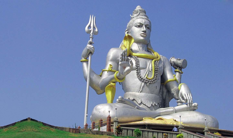 hindu god wallpaper full hd 1440x854 download hd wallpaper wallpapertip hindu god wallpaper full hd 1440x854