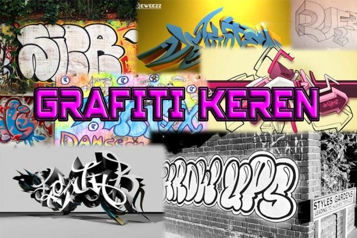 94 948130 99 gambar grafiti keren 3d wallpaper foto tulisan