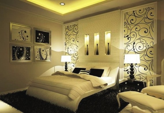 94 948688 16 desain kamar tidur romantis untuk suami istri