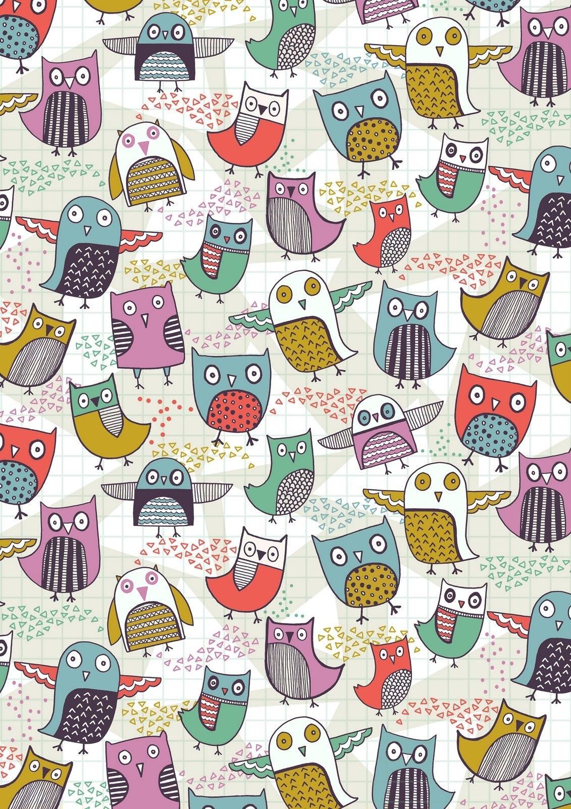 8 86083 Wallpaper Lucu Iphone Owl Cartoon Wallpaper Whatsapp Wallpaper Lucu 1131x1600 Download Hd Wallpaper Wallpapertip