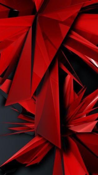 95 950648 wallpaper keren 3d whatsapp custom 8ee52 4k polygon