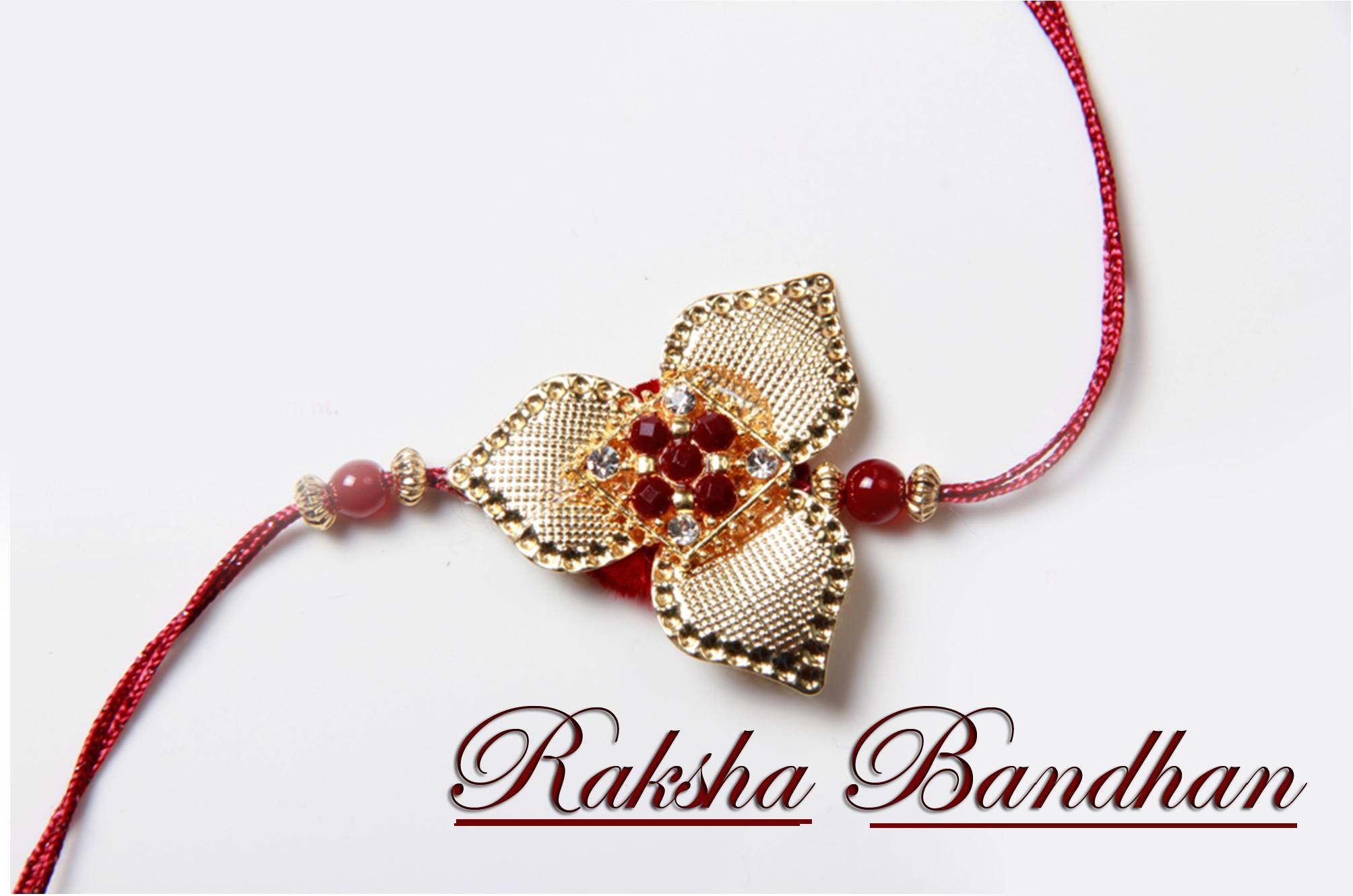 Raksa Bandhan Pics Download Raksha Bandhan Rakhi Images Hd 1600x1060 Download Hd Wallpaper Wallpapertip