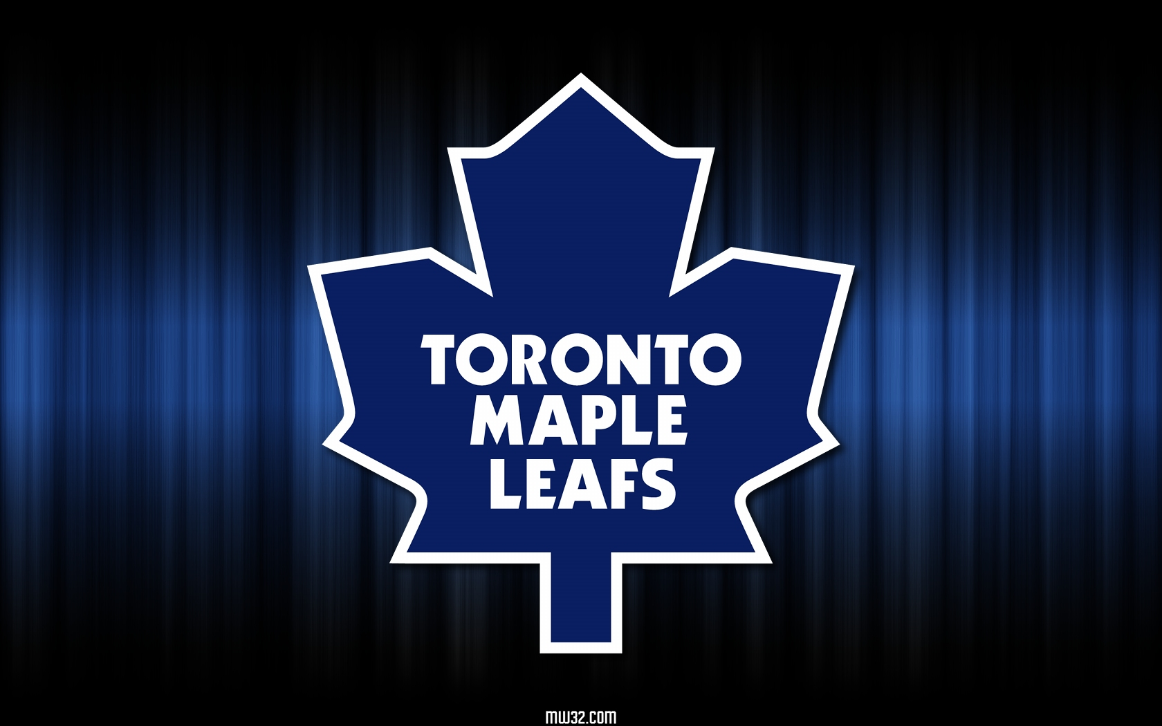 Toronto Maple Leafs Wallpapers Toronto Maple Leafs Toronto Maple Leafs 1680x1050 Download Hd Wallpaper Wallpapertip