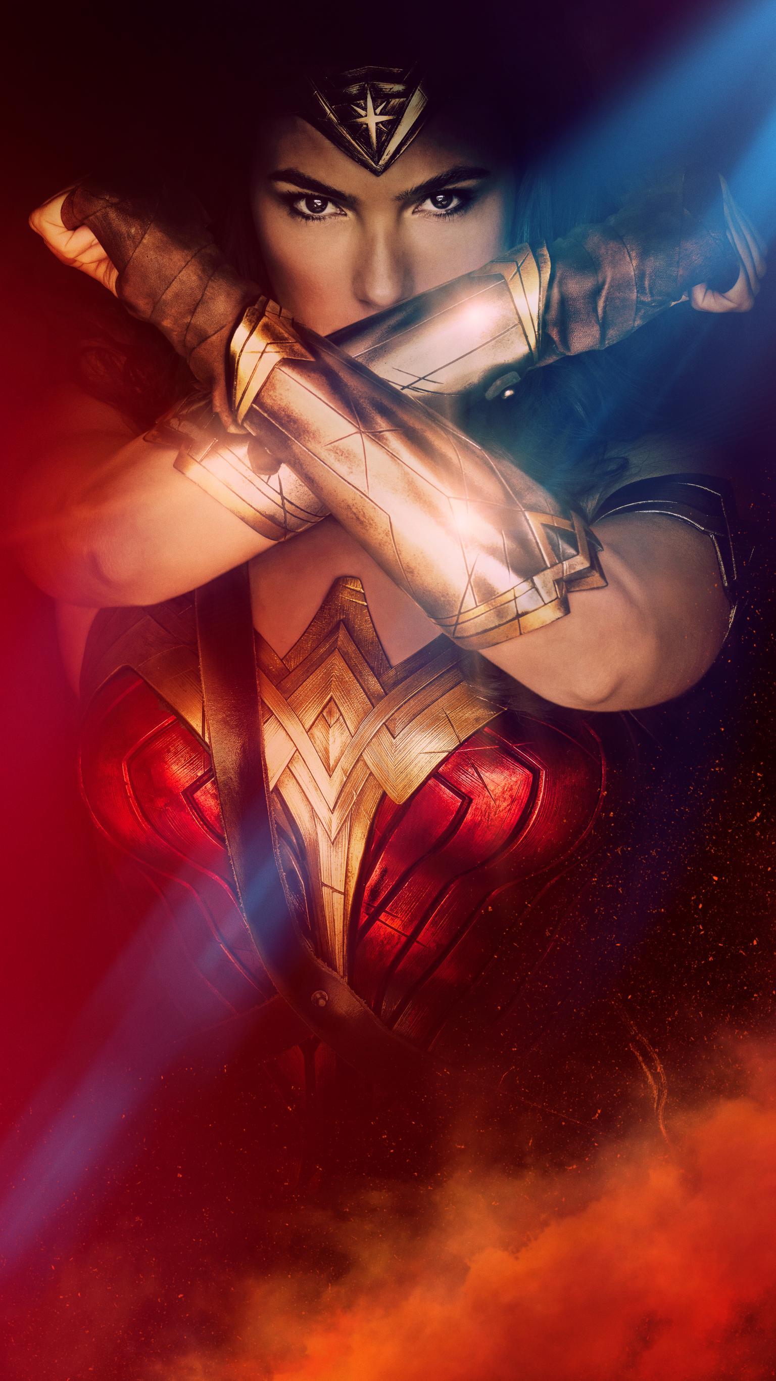 Wonder Woman Hd Wallpaper For Mobile ...