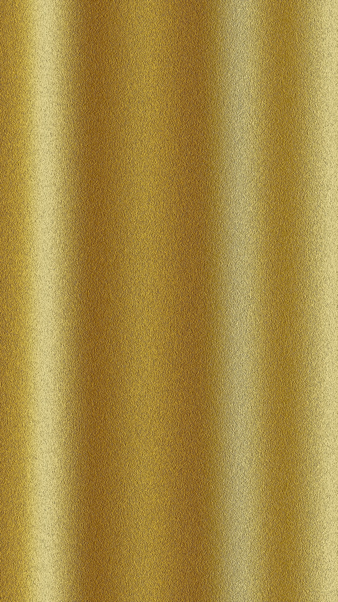 Metallic Gold Android Wallpaper With Hd ...