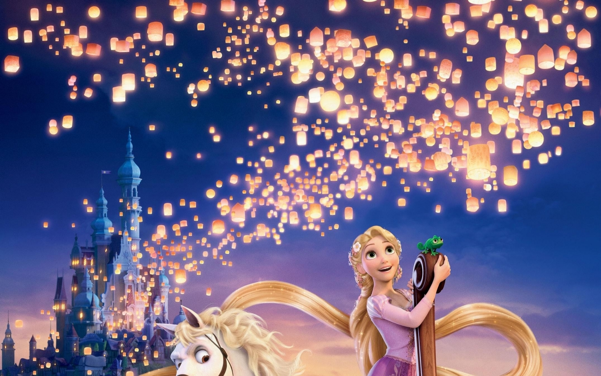 Tangled Wallpapers Disney Laptop Wallpapers Hd 1920x1200 Download Hd Wallpaper Wallpapertip
