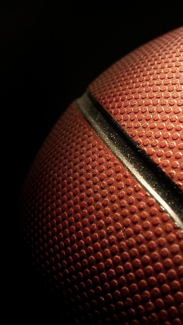 バスケットボール壁紙フルhd バスケットボール壁紙iphone 640x1136 Wallpapertip