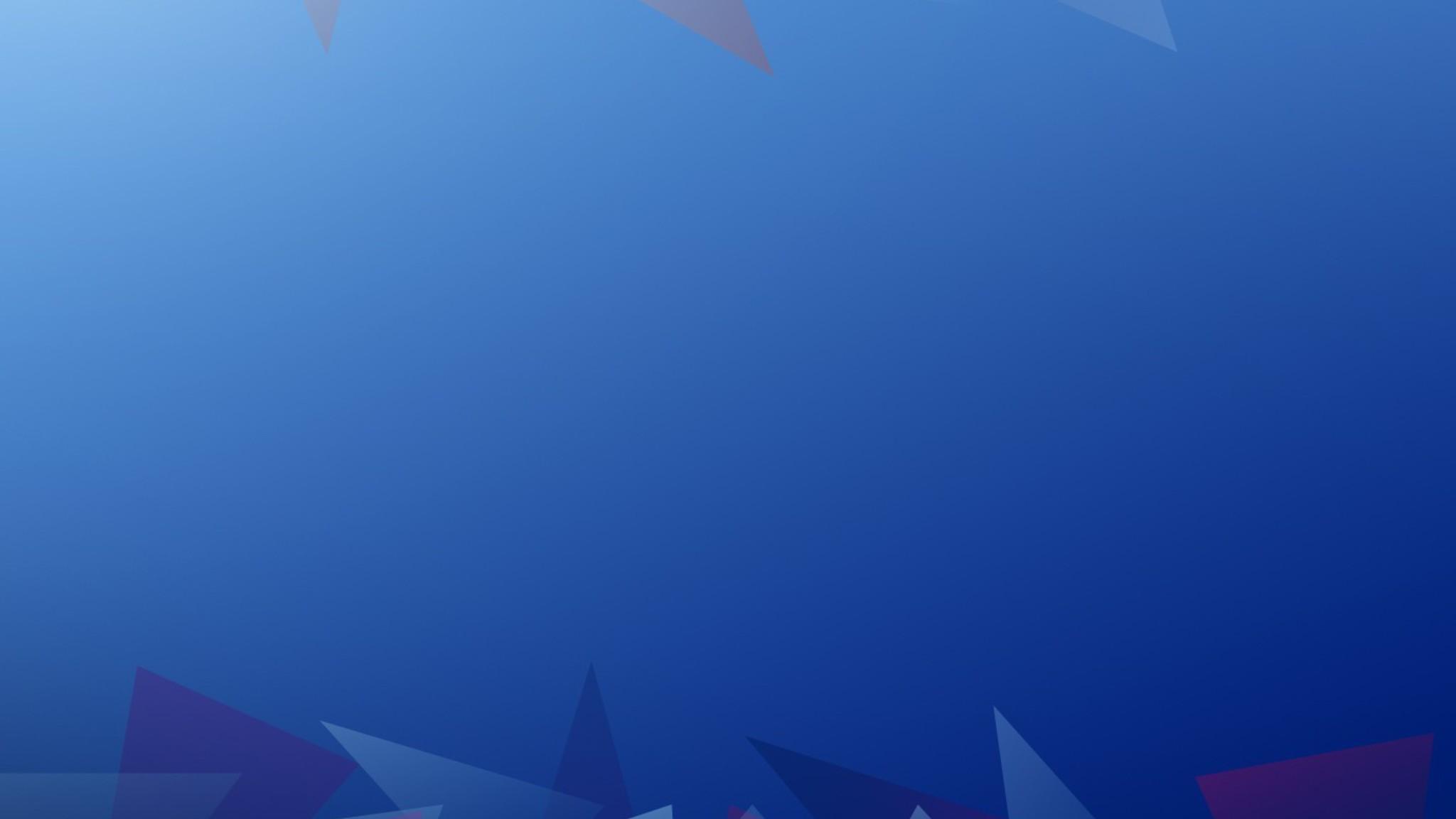 2dゲームの無地の背景 2d壁紙 48x1152 Wallpapertip
