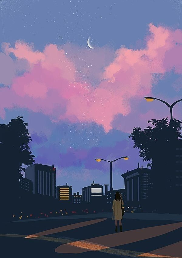 Aesthetic Lo Fi Wallpaper Iphone 600x851 Download Hd Wallpaper Wallpapertip
