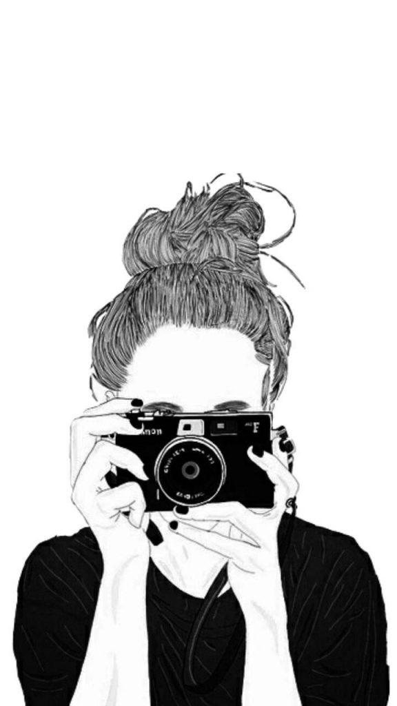 Bilder mädchen tumblr schöne Bleistiftzeichnungen Tumblr