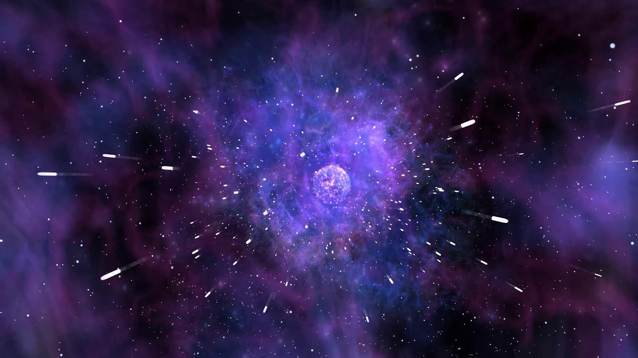 宇宙の動画 天文学の壁紙 1280x7 Wallpapertip