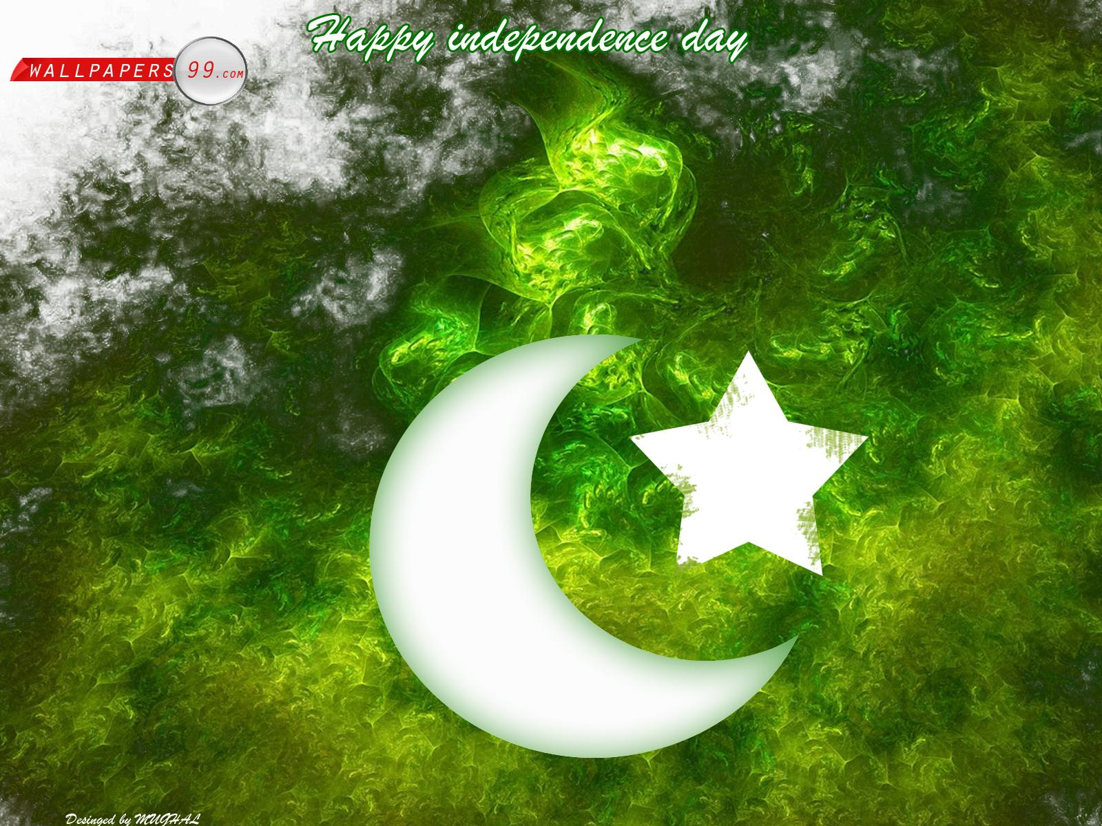 14 August Pakistan Wallpapers Happy Independence Day 14 August 1600x1200 Download Hd Wallpaper Wallpapertip