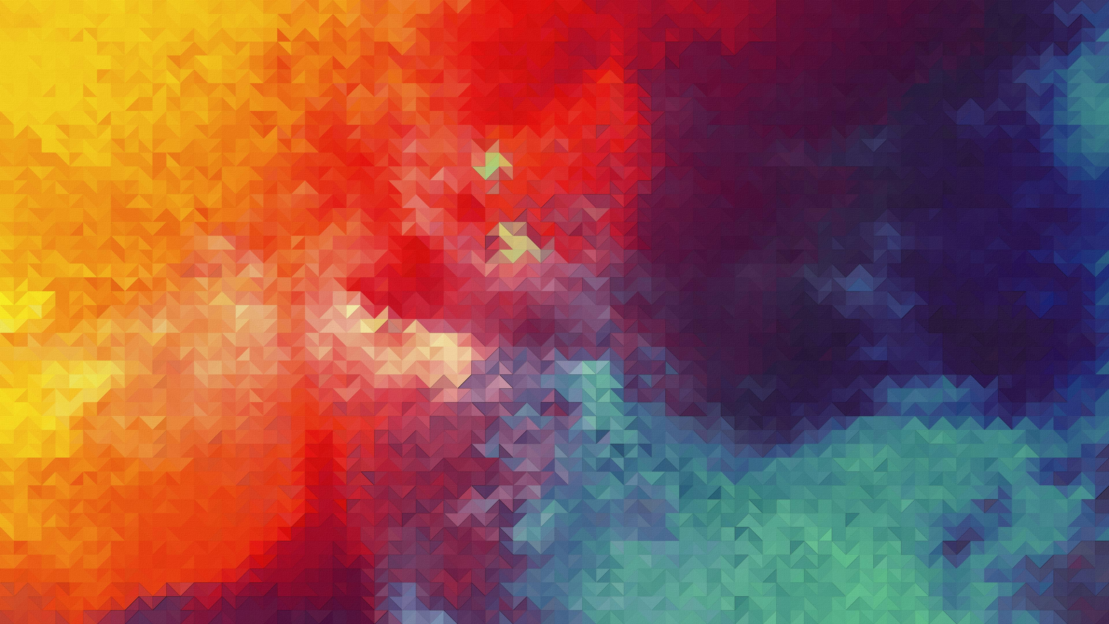 97 974462 digital painting background 4k