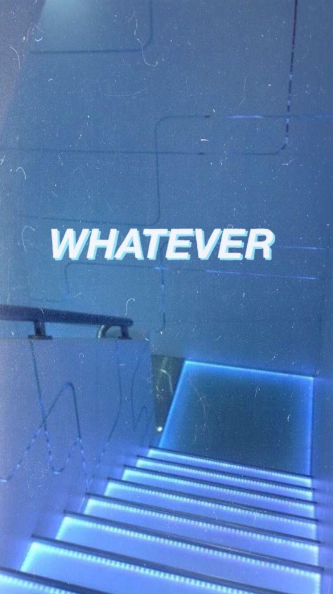 ästhetischer blauer Tumblr Hintergrund   blaue Tapete tumblr ...