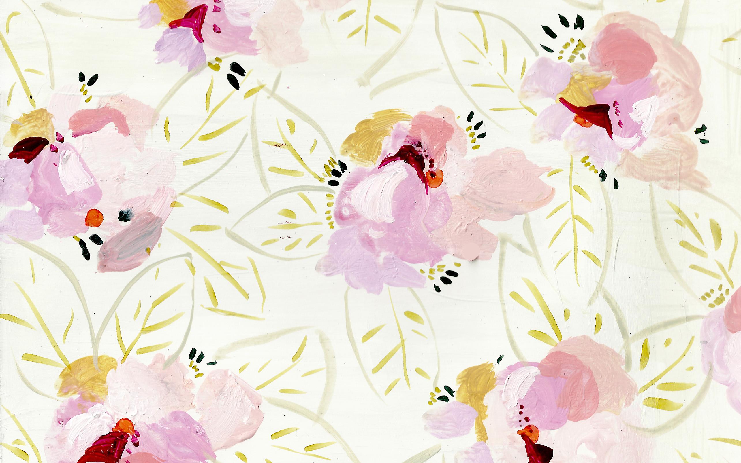 97 978419 free floral desktop computer background wallpaper from desktop