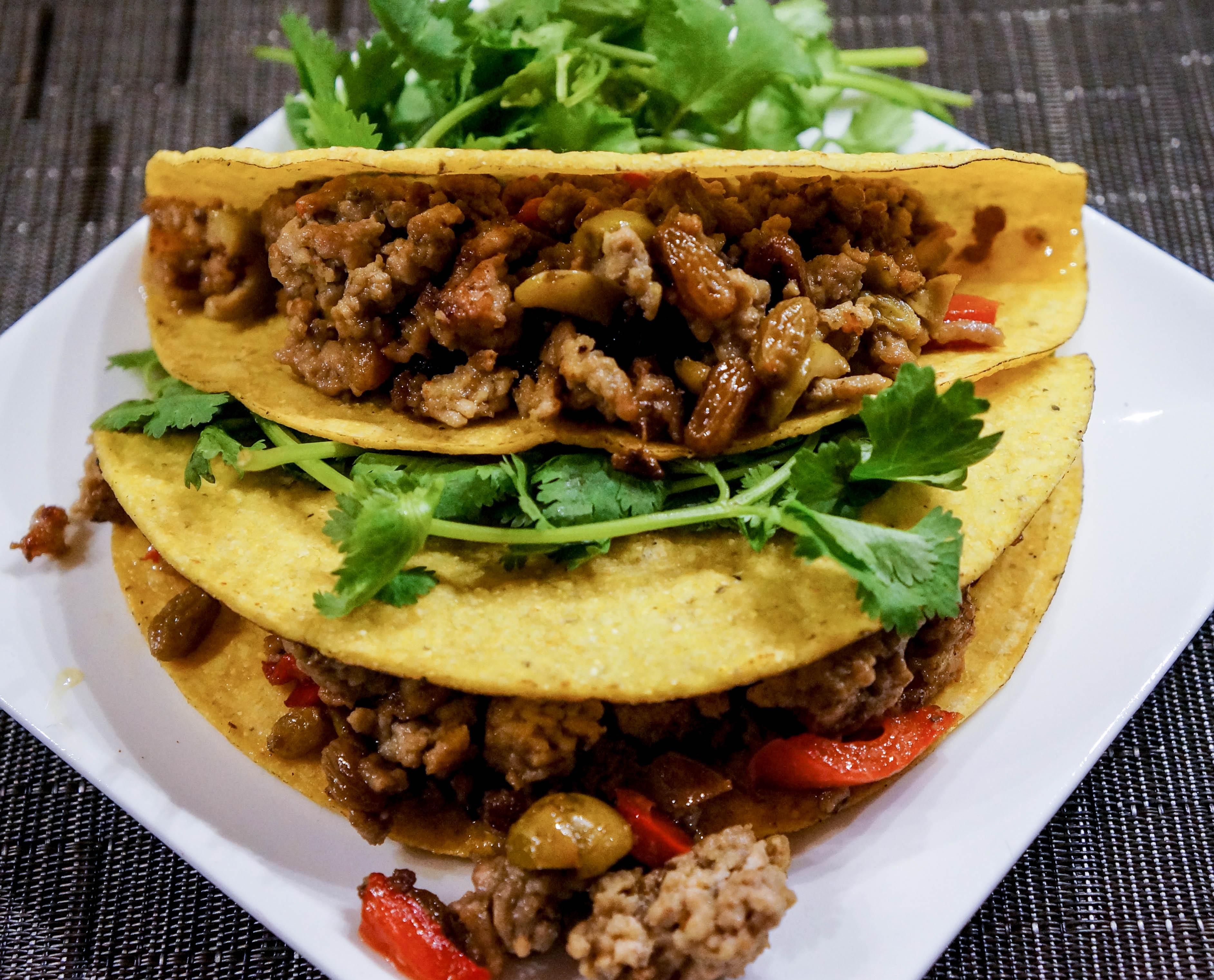 Tacos Hd 3768x3042 Download Hd Wallpaper Wallpapertip