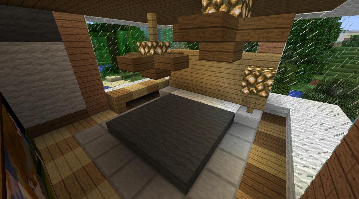Minecraft Furniture Bedroom Bedroom Furniture Reviews Minecraft Bedroom Designs 1255x698 Download Hd Wallpaper Wallpapertip