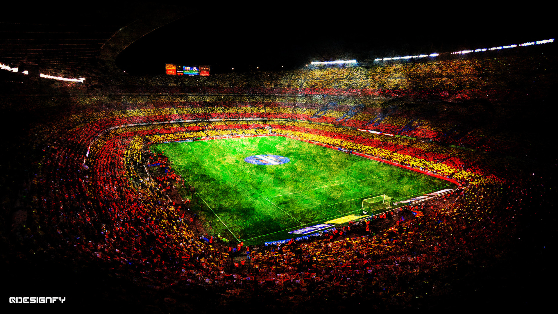 camp nou wallpaper stadium barcalona by rifials data camp nou wallpaper 4k 1920x1080 download hd wallpaper wallpapertip camp nou wallpaper stadium barcalona by