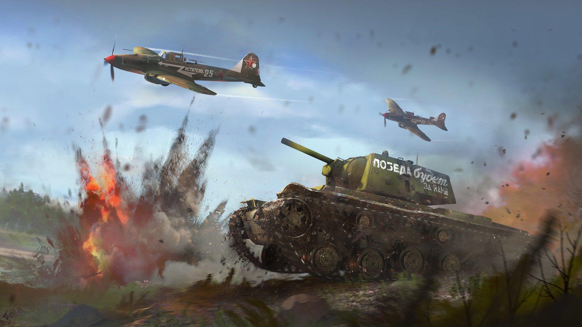 649102 Title Video Game War Thunder Wallpaper Messerschmitt Bf 109 1920x1080 Download Hd Wallpaper Wallpapertip
