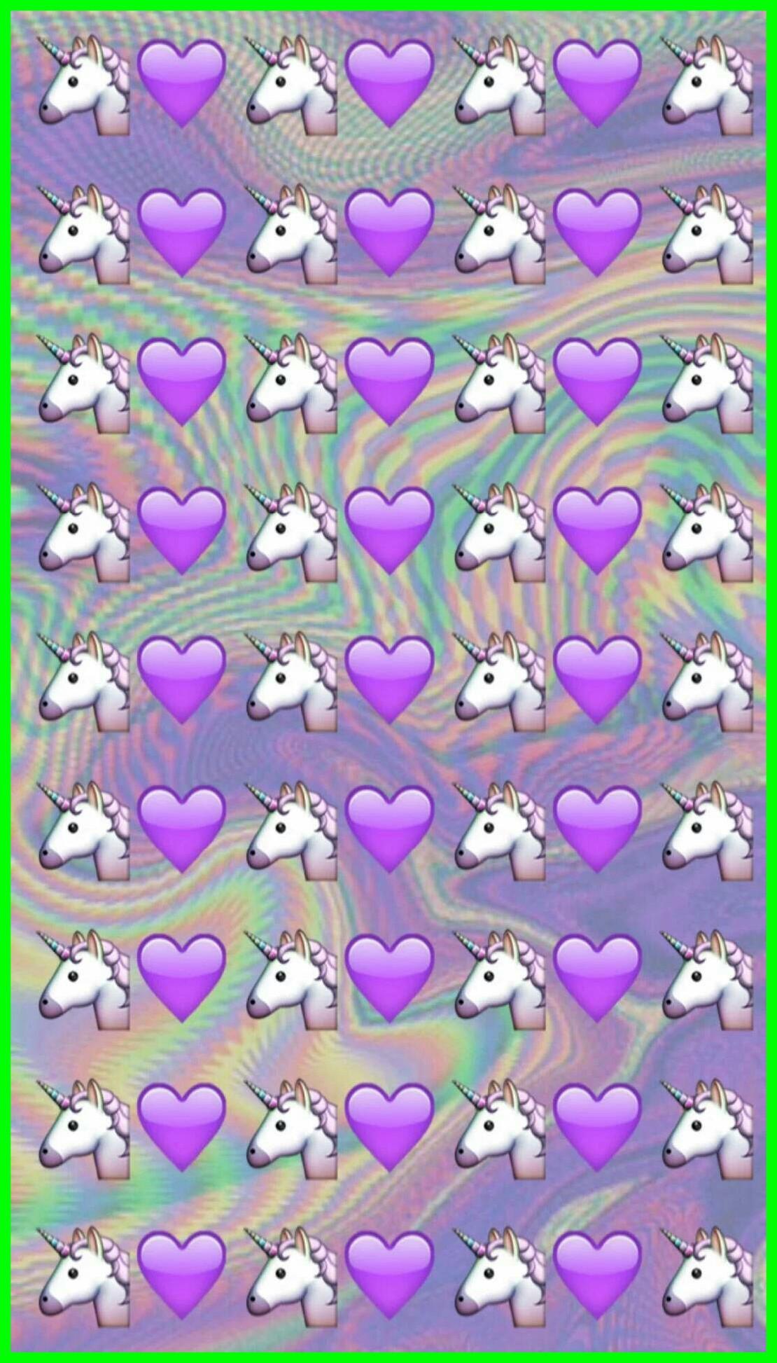 Iphone Wallpaper Unicorn Cute 422x750 Download Hd Wallpaper Wallpapertip
