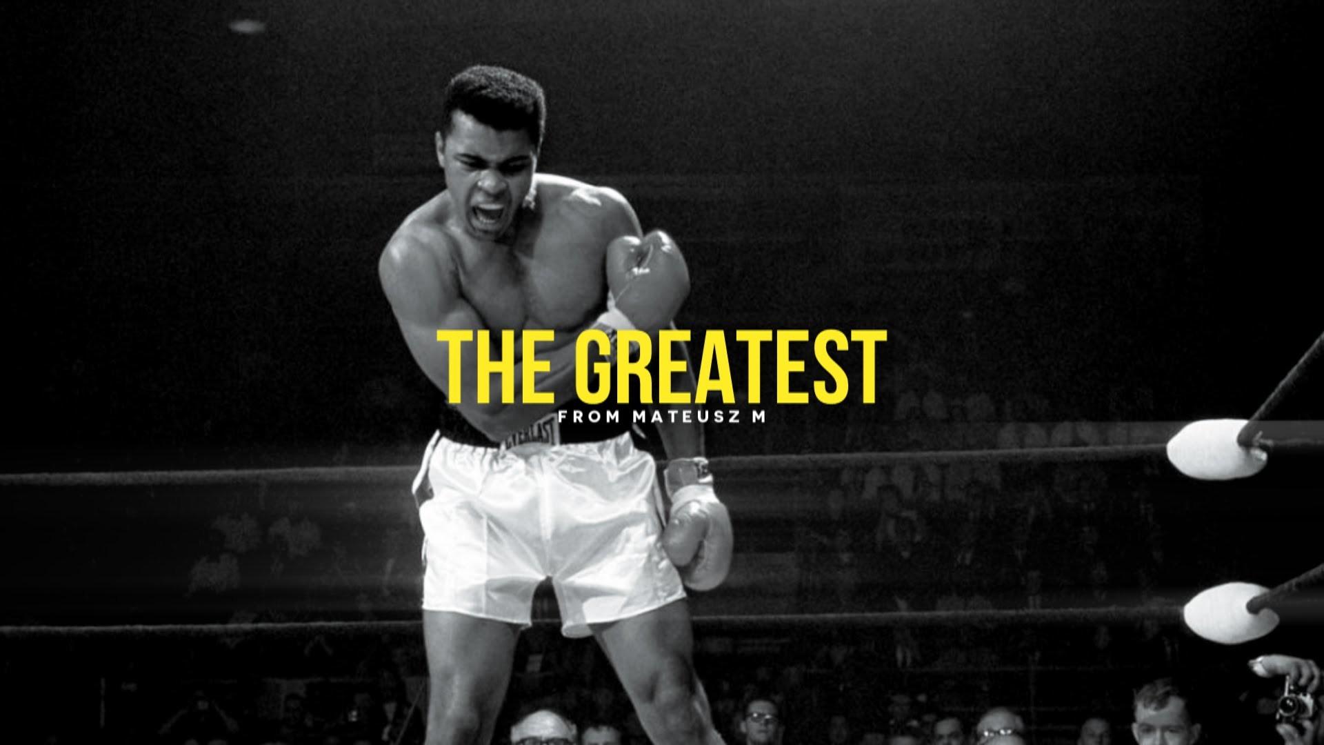 Data Src Most Popular Muhammad Ali Hd Wallpapers Macbook ...