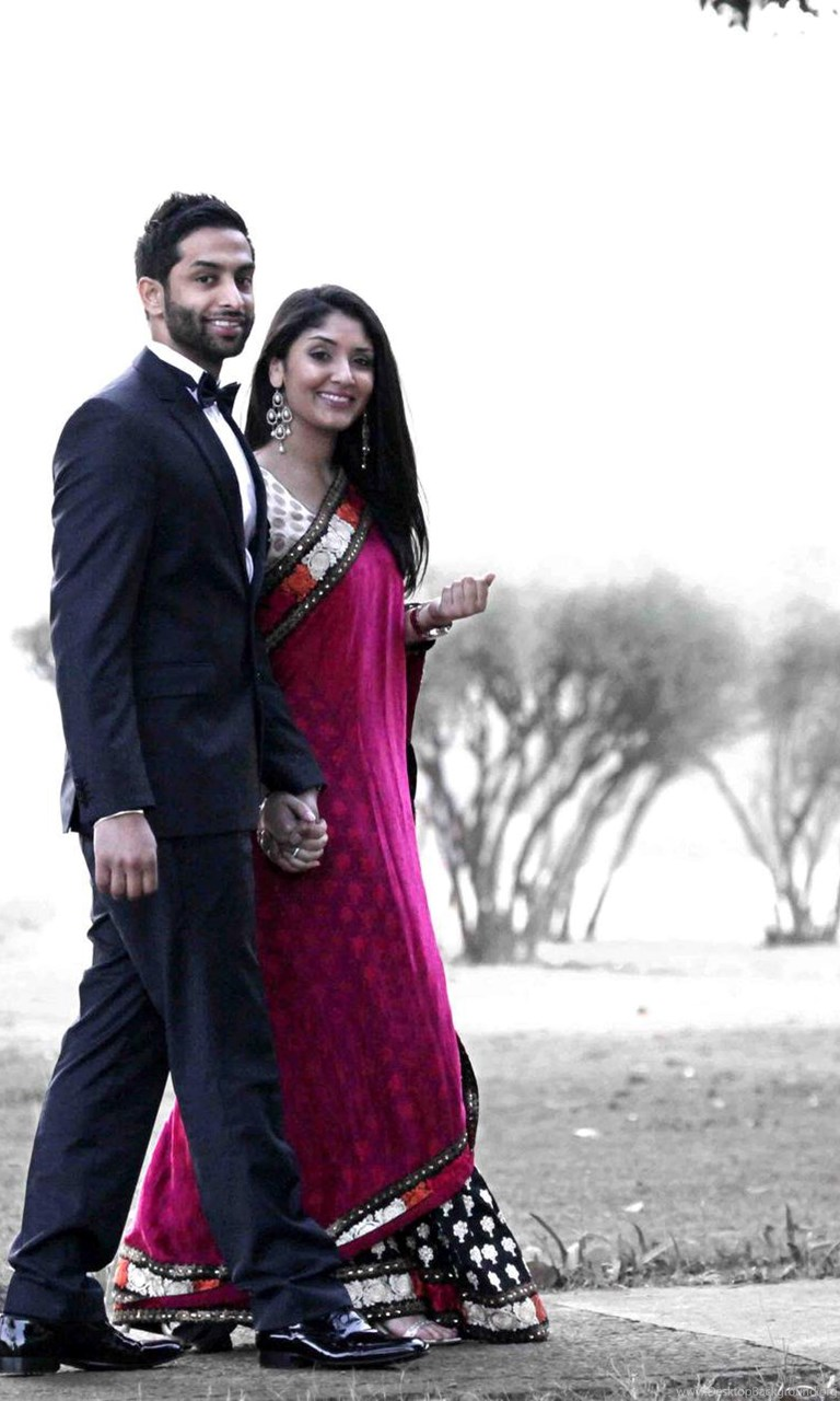 Punjabi Couple Wallpapers Hd Pictures Couple Images Full Screen 768x1280 Download Hd Wallpaper Wallpapertip