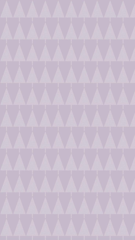 かわいいスターバックス かわいいスターバックスの壁紙 500x8 Wallpapertip