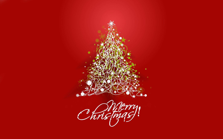 Merry Christmas Images Hd 2560x1440 Download Hd Wallpaper Wallpapertip