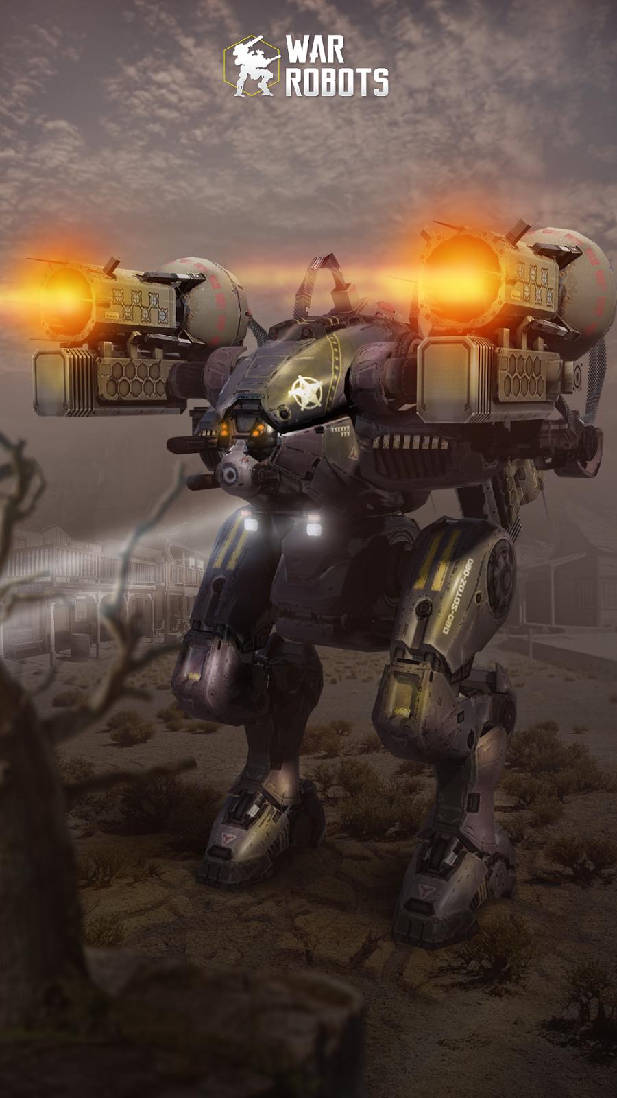 Fondos De Pantalla De War Robots 900x1600 Download Hd Wallpaper Wallpapertip