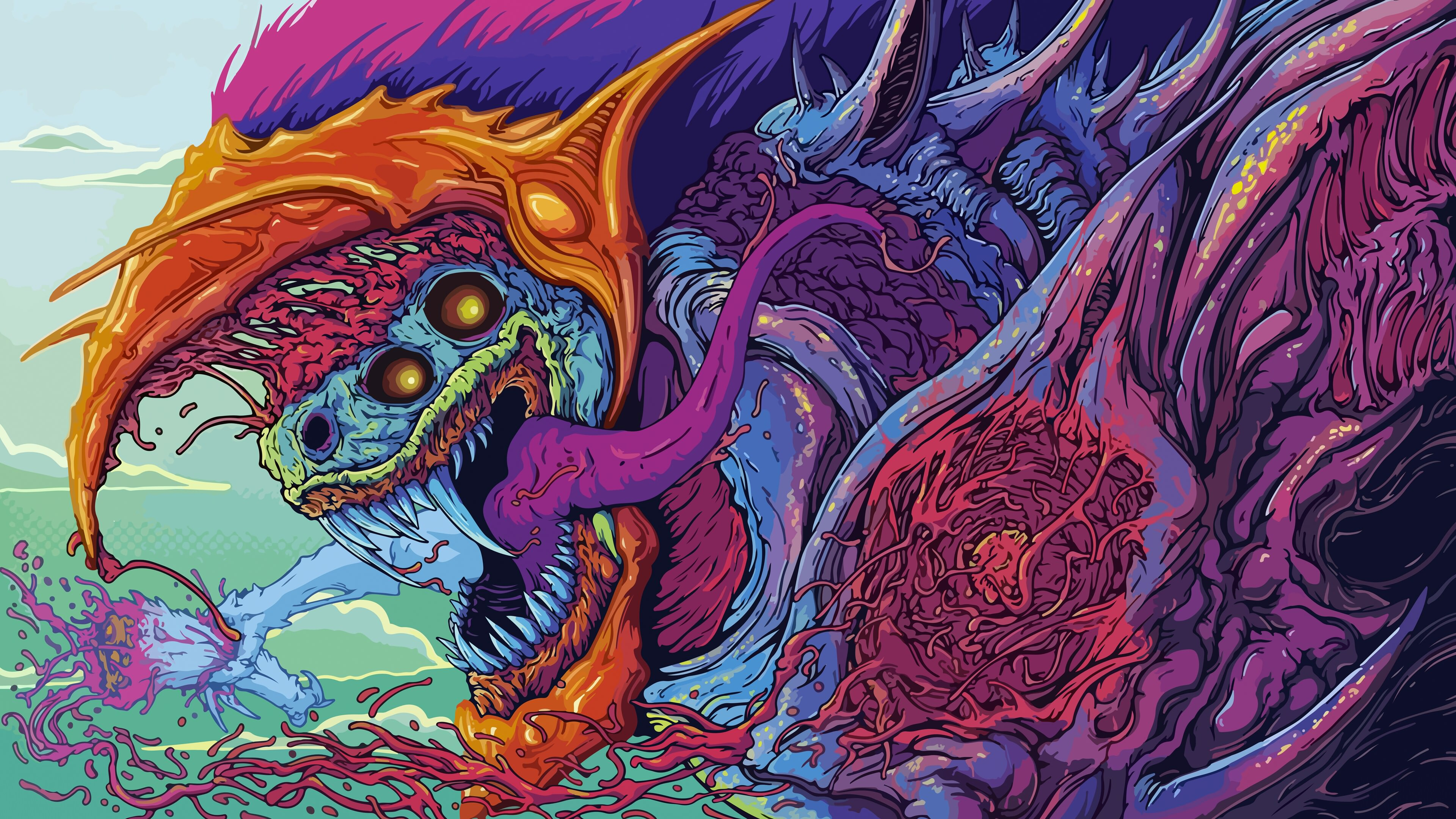 hyper beast wallpaper 4k 3840x2160 download hd wallpaper wallpapertip hyper beast wallpaper 4k 3840x2160